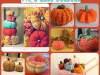fabric-pumpkin-round-up