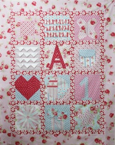 farifield-baby-sample-quilt-lulu-roses