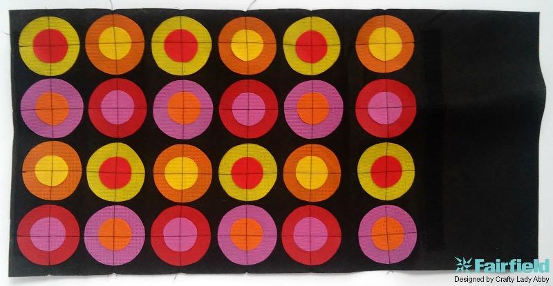 02-15-2015-POP-ART-CIRCLES-CLUTCH-BAG-2