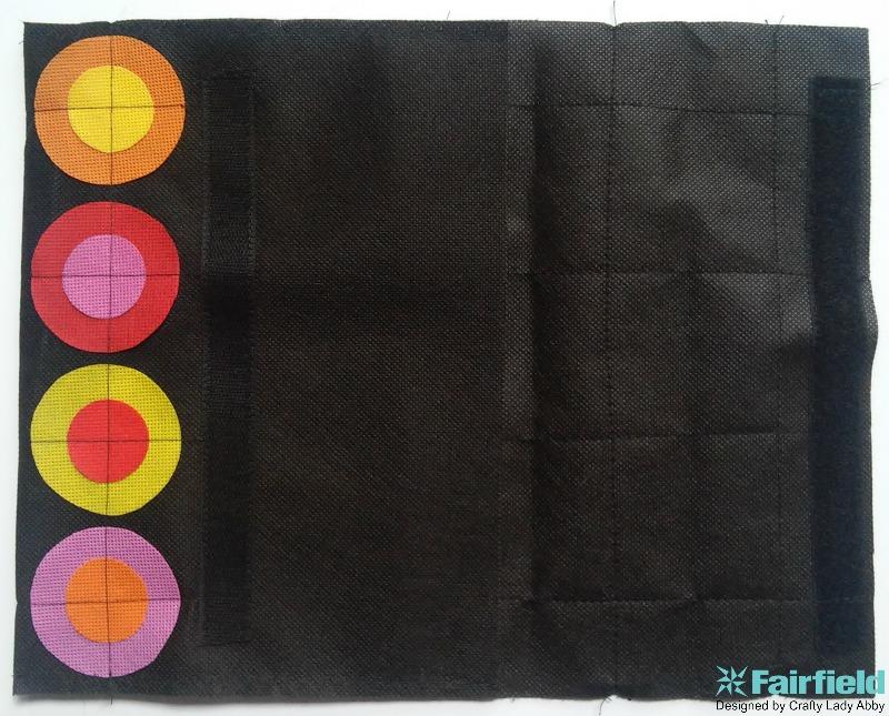 02-15-2015-POP-ART-CIRCLES-CLUTCH-BAG-3