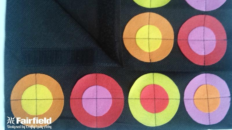 02-15-2015-POP-ART-CIRCLES-CLUTCH-BAG-4