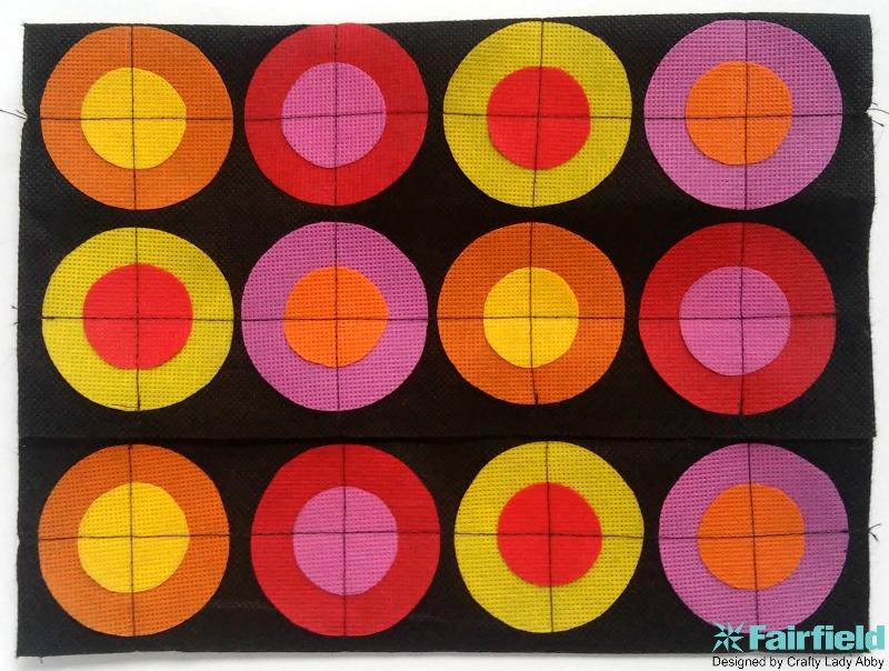 02-15-2015-POP-ART-CIRCLES-CLUTCH-BAG-5