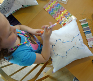 022-Dot-to-Dot-Pillows