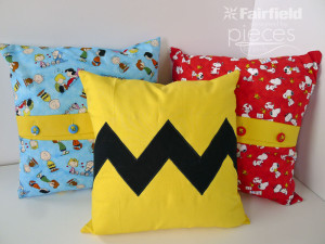 075-Charlie-Brown-Pillow