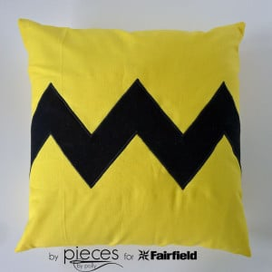 084-Charlie-Brown-Pillow
