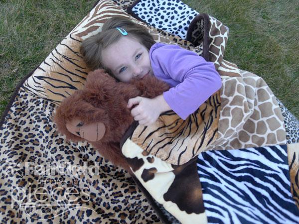 160-Animal-Cuddle-Blanket