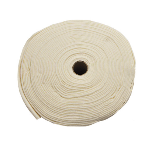 Nature-Fil™ Bamboo Blend Batting 90″ wide  x 20 yard Roll
