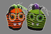 Monster Beanies