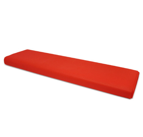 Oly-Fun® 10 Yard Bolt Cherry Pop