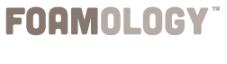 Foamology®