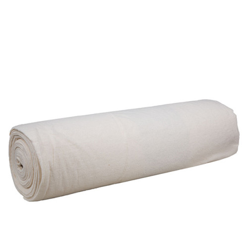 Soft & Toasty™ Cotton Batting 90″ wide x 20 yard Roll