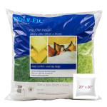 Soft Touch® Pillow 20″ x 20″