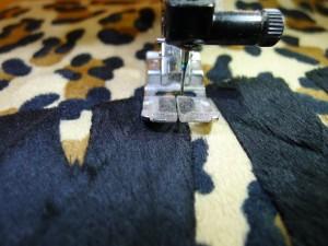 027 Stitch