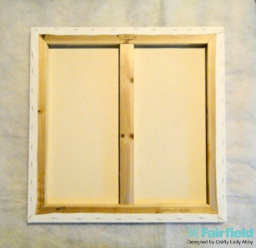10-31-2014 DIY French Memo Board 1