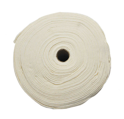 Natural Cotton® Batting 96″ wide x 30 yard Roll