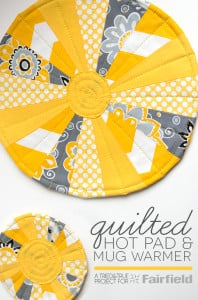 Quilted-Hot-Pads