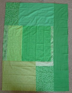 004-Pigeon-Driving-Quilt