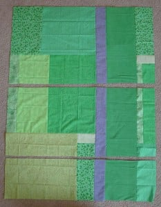010-Pigeon-Driving-Quilt