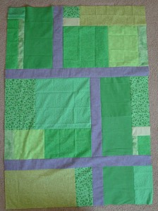 012-Pigeon-Driving-Quilt