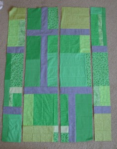 014-Pigeon-Driving-Quilt