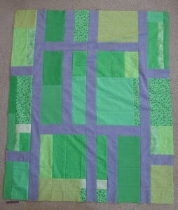 018-Pigeon-Driving-Quilt
