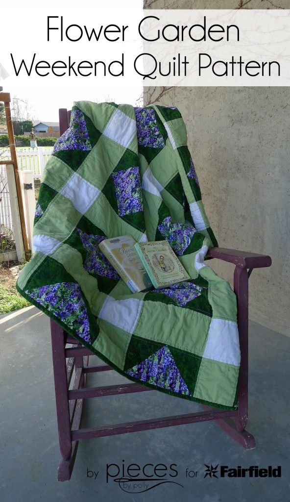 Fairfield-Quilts-006