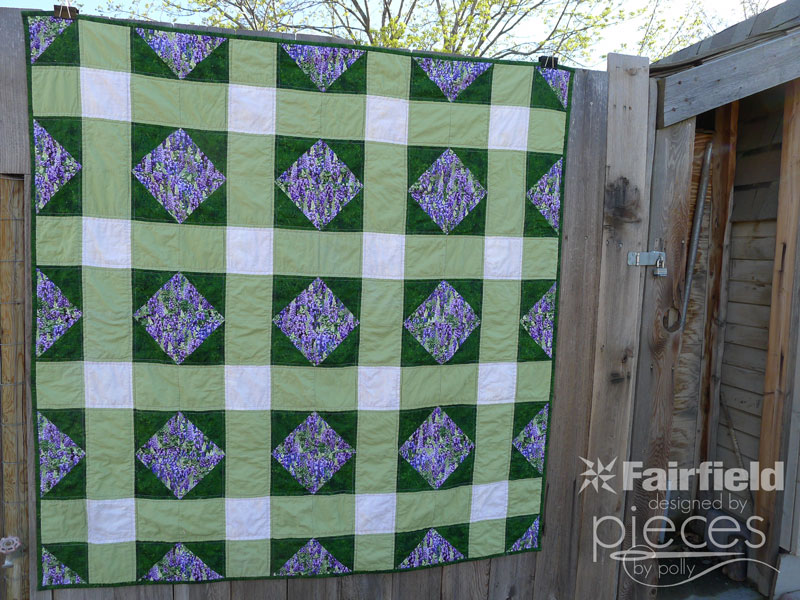 Fairfield-Quilts-030