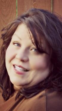 Donna Budzynski