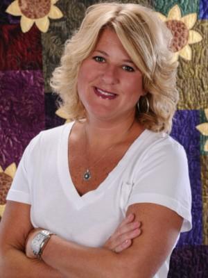 Michele Scott
