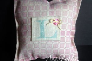 Faux-Quiliting-Pillow-for-Ann-Butler-Designs-by-Larissa-Pittman-690x462-7f-690x462