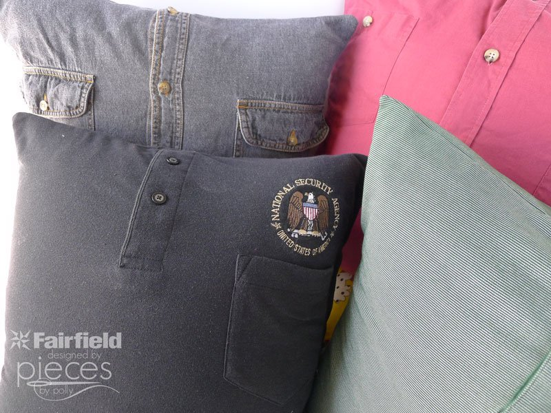 Polo-Shirt-Memory-Pillow-03