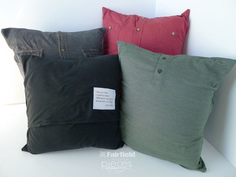 Polo-Shirt-Memory-Pillow-04