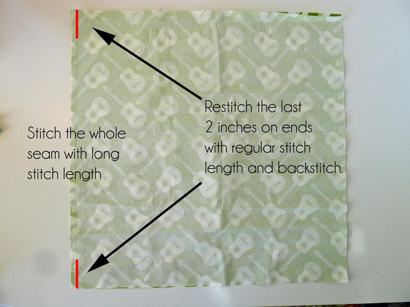 Simple-Zipper-Pillow-004
