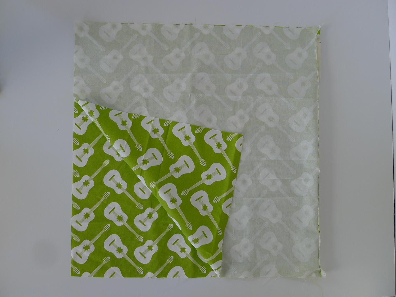 Fairfieldworld Com Patterns Simple Design Ideas