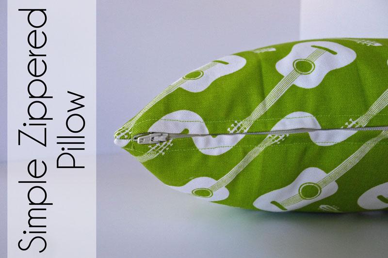 Simple-Zipper-Pillow-026