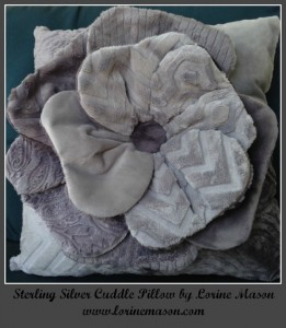 Sterling-Silver-Cuddle-Pillow