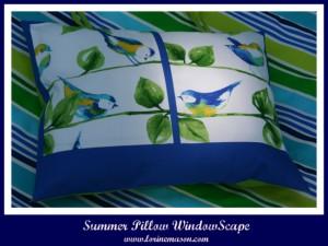 Summer-Pillow-WindowScape