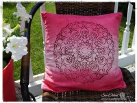 a-pillow-to-dye-for