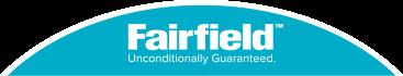 logo ffw maker