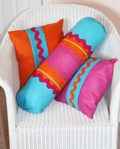 olyfun outdoor accent pillow outdoor