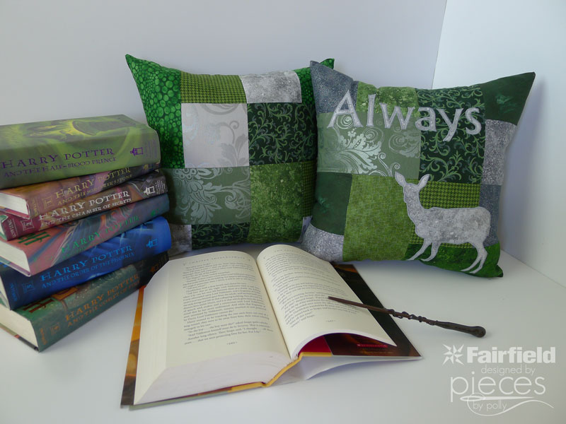 088-Harry-Potter-Always-Pil