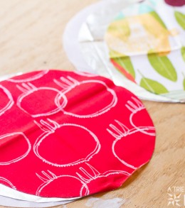 Fabric-Bowl-Covers-1