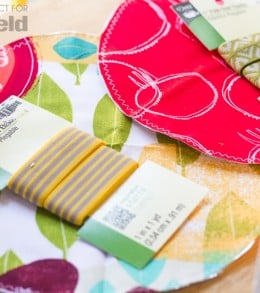 Fabric-Bowl-Covers-3