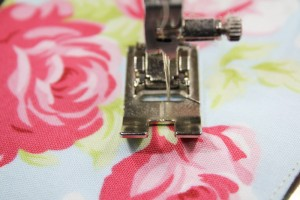 stitch button hole
