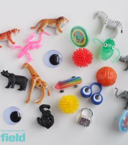 Toys-for-I-Spy-Bag