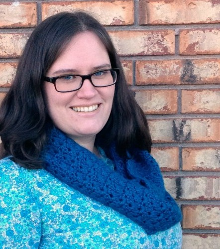 Erica Dietz Master Maker