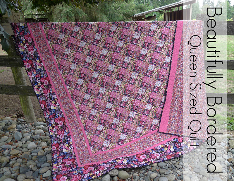 031-border-quilt
