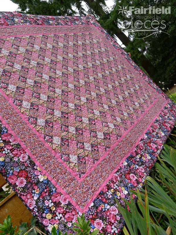 054-border-quilt