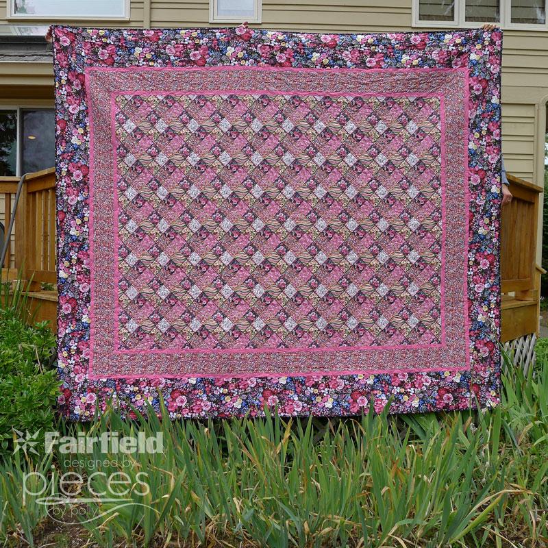 055-border-quilt