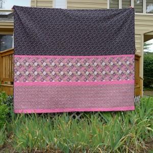 059 border quilt